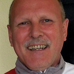 Günter singolo siegburg
