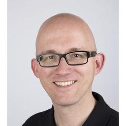 Dr. Michael Becker - becker.dental - Hockenheim