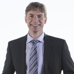 Jörg Koch - DEKRA Testing and Certification GmbH - Bochum