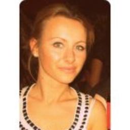 Juela Tomini's profile picture