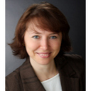 Irina Meier - Köln