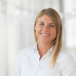 Katharina Schaack - PIM-Consult GmbH - Hamburg