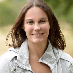 Katy Walther - Medium Magazin für Journalisten - Obertshausen