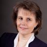 Dr. Barbara Streimelweger