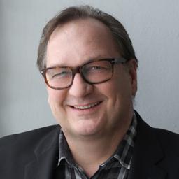 Otmar Götz's profile picture