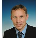Matthias Dietrich - Darmstadt