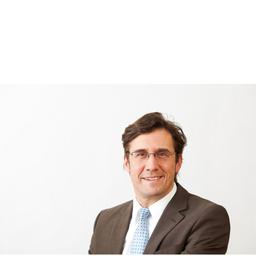 Oliver Kettner - COR Therapeutikum Westfehmarn - Gyhum