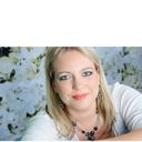 Simone Richter-Heinzl - Bad Wurzach
