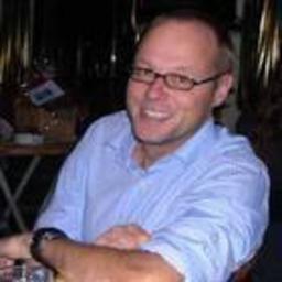 Dr. Detlef Werner - Informatica - Bergheim