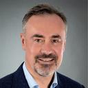 Peter Baumgartner - Heidenheim an der Brenz