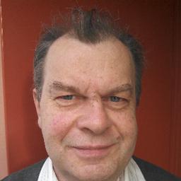 Bernd Fränzel - Finanzdienstleistungdunternehmen, Vertrieb + Verkauf, Onlinemarketing - Berlin