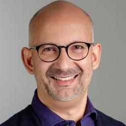 Andreas Basu - Wie Sie zwischenmenschliche Reibungsverluste nachhaltig reduzieren. - Sauerlach