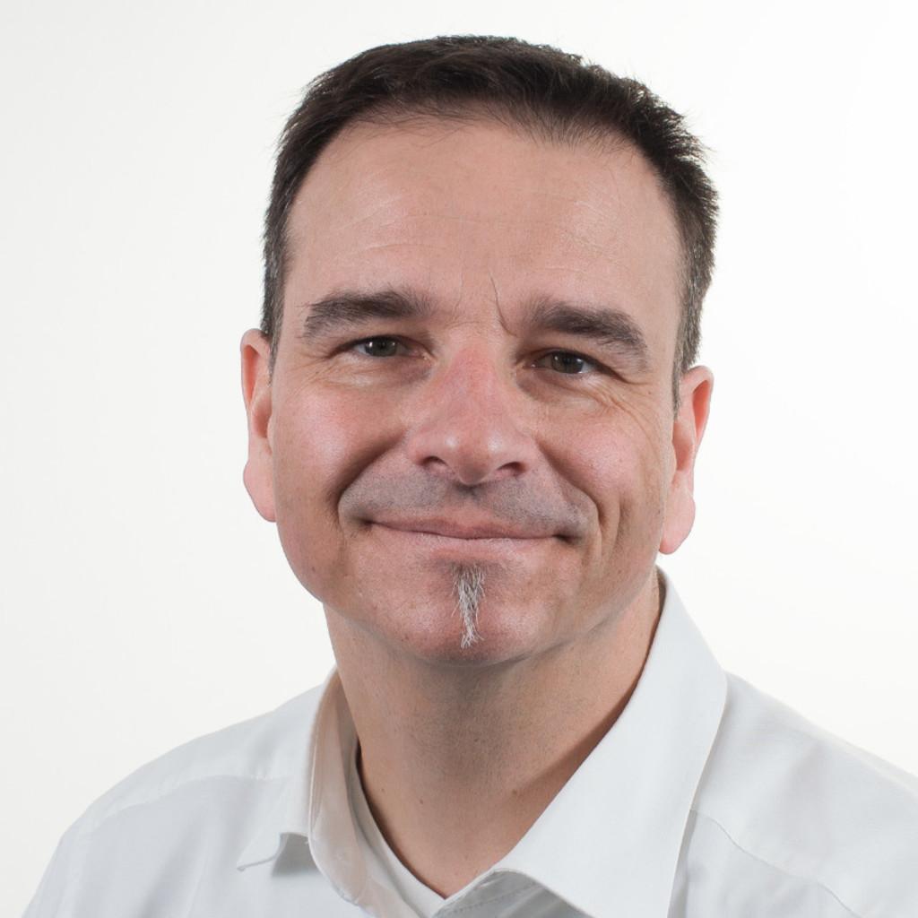 Frank Sauer Senior Business Process Consultant