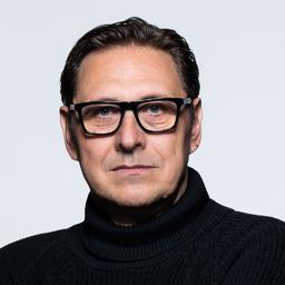 Christoph Fuchs - fuchsconcepts - Der Kreativdienstleister für Marketing & Werbung - Stuttgart-Fellbach