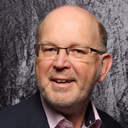 Stefan Kemper - Altena