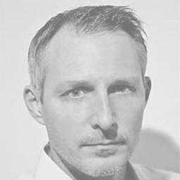 Dirk Neumann - Vitalagentur-shs - Dülmen
