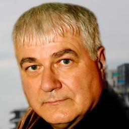 Klaus Jarchow's profile picture