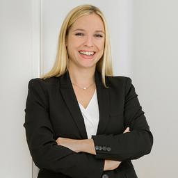 Andrea Appel's profile picture