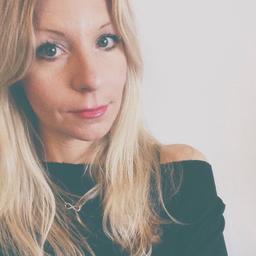 Katrin Bosch