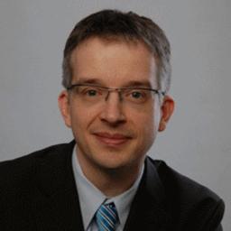 Markus Bajon's profile picture