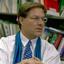 Gerhard Fatzer - Grüningen