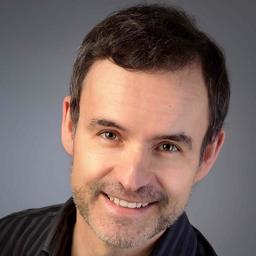 Dr. Michael Barillère-Scholz's profile picture