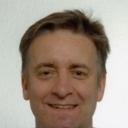 Frank Schäfer - Berlin