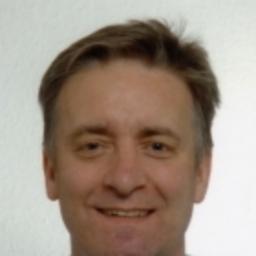 Frank Schäfer - Frank Schäfer - Berlin