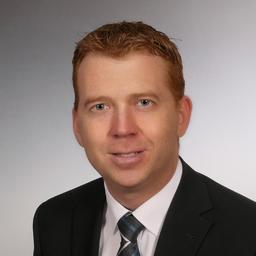 Christian Hopp's profile picture