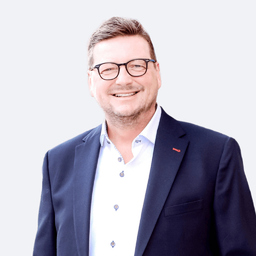 Guido Prinzhorn - ATRIUM Immobilien e.K. - Fulda