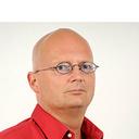 Peter Fiedler - Gillersdorf