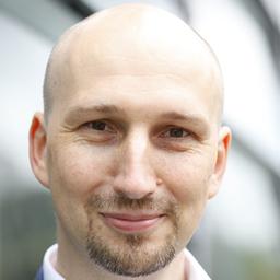 Armin Brunner - Abundia GmbH - Karlsruhe