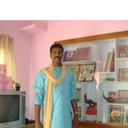 Suresh Babu - Hyderabad