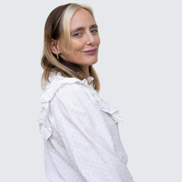 Claudia Köppen - Interactive Performance Deutschland GmbH - Hamburg