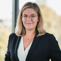 Claudia Articek's profile picture