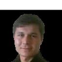 Mehmet Akin - Baku