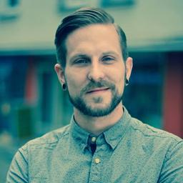 Florian Regier - Die Pflegeexperten GmbH - Hameln