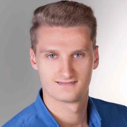 Emiljano Bibleka's profile picture