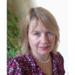 Karin Grossmann