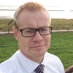 Jens Bruhnken's profile picture