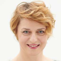 Karin Krug - impro company - München