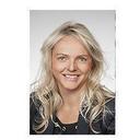 Ingrid Brunner - Graz