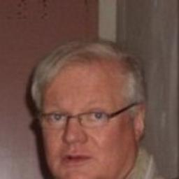 Manfred Cybalski