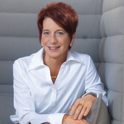 Birgit Müller-Laessig - ML-spectrum GmbH & Co. KG Agentur für Training, Coaching, Beratung - Hanau