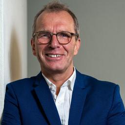 Hartmut Eßmann's profile picture