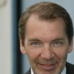 Rainer Kohl - Rheinland LO Projektgesellschaften - Düsseldorf