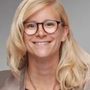Katharina Herrmann - Frankfurt am Main