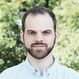 Mathias Born - Mathias Born Consulting - Dresden