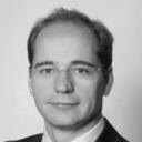 Stefan H. Ehlers - Hamburg