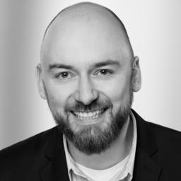 Daniel Käser